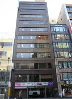 北日本中央ビルパーキング